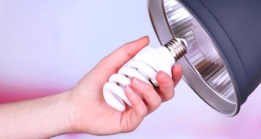 Żarówki energooszczędne - czy to się opłaca?