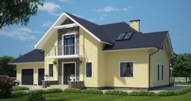 1000xautomGotowy projekt domu AleksanderCROPcFFFFFF