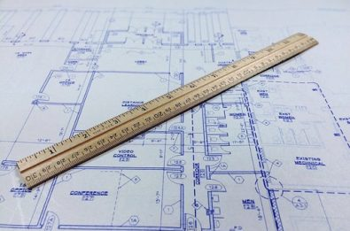 architekt1