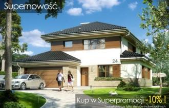 projekt-domu-kasjopea-5-wizualizacja-frontu-1420166063