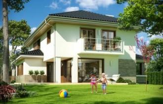 projekt-domu-kasjopea-5-wizualizacja-tylna-1420166132-ch39zf9l