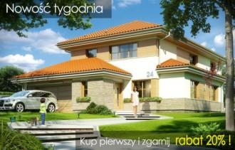 projekt-domu-kasjopea-6-wizualizacja-frontu-1420163307