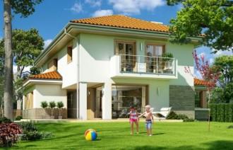 projekt-domu-kasjopea-6-wizualizacja-tylna-1420163362-m7bmzvf2