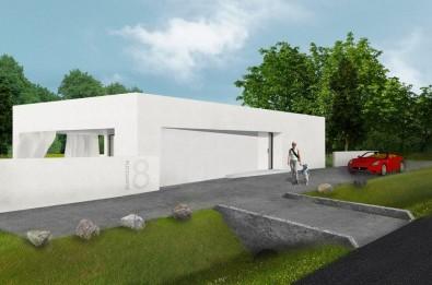 100-tys-za-dom-nano-house-powstaje-eksperymentalny-projekt-pracowni_198367