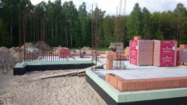 realizacja projektu LK&903
