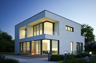 Projektowanie budynków