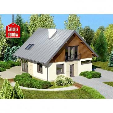 dom-przy-cyprysowej-2