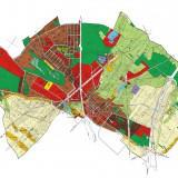 miejscowy-plan-zagospodarowania-przestrzennego