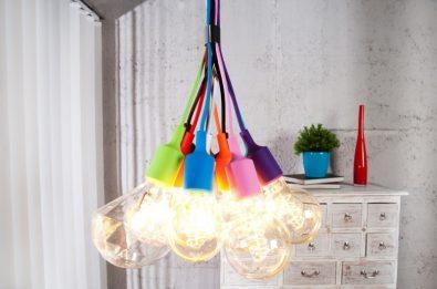 lampa-wiszaca-colore-12