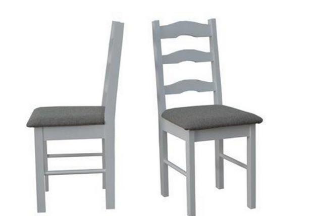 krzeslo-do-kuchni-bialekrem-kr-5_22811_620_470_0