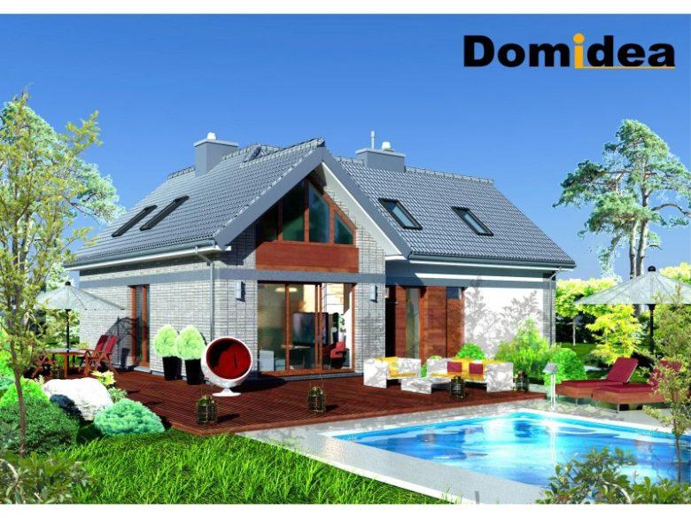 domidea-53 (1)