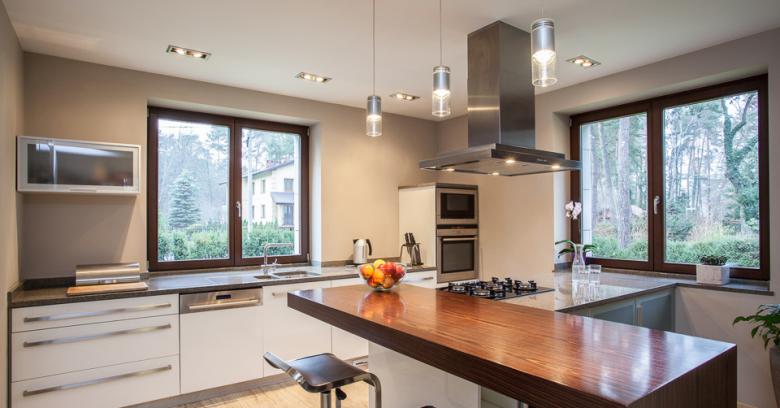 okna-kuchnia-gotowe