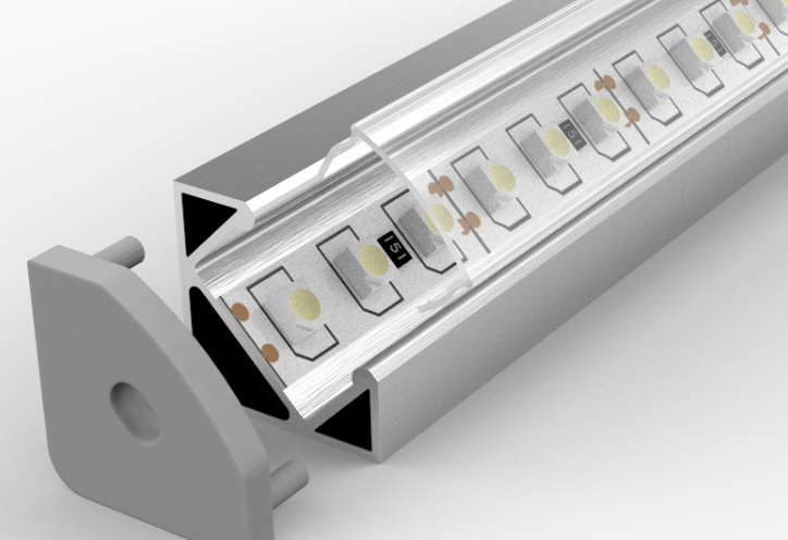 profil-aluminiowy-led-katowy