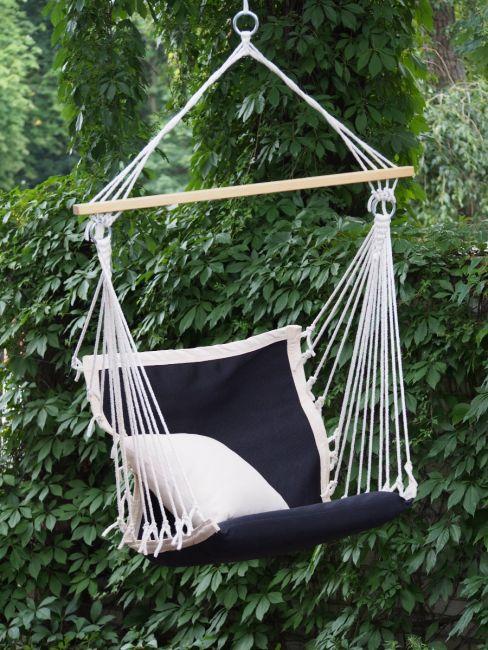 hamak-ogrodowy-siedzacy-alicante-miloo-home