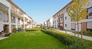 ct_cs_mieszkanie-z-ogrodem-w-centrum-miasta-mozliwosci-i-koszty-1