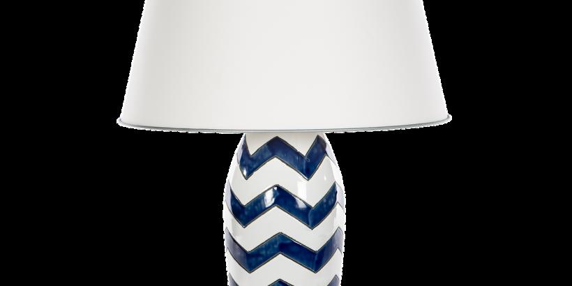 lampa-stolowa