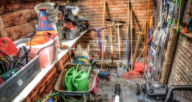 shed-2806281_1280