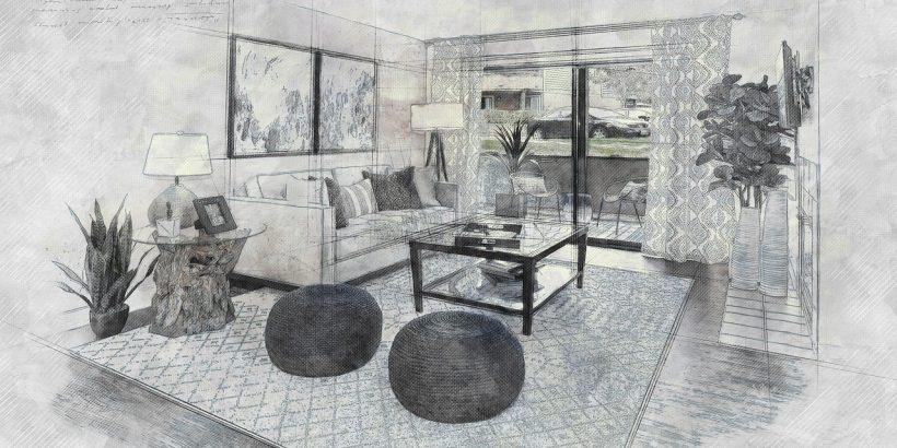 living-room-3733139_1280