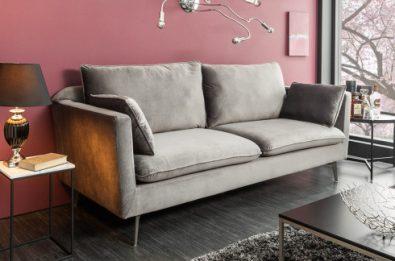 sofa-famous-3er-210-cm-srebrnoszary-aksamit