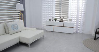 living-room-1872191_1280