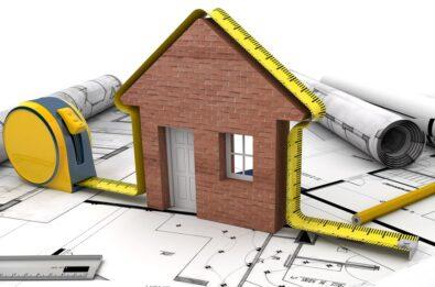 Okres ważności warunków zabudowy