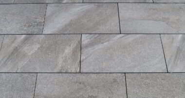 Płytki betonowe